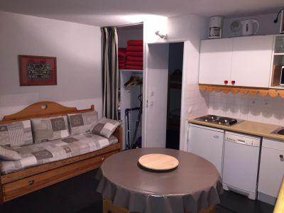 Location Appartement 102316 Briançon