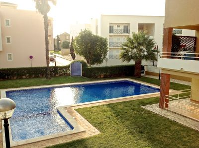 Piscine Location Appartement 102402 Vilamoura
