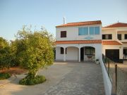 Appartement en Villa Cabanas de Tavira 5 à 6 personnes