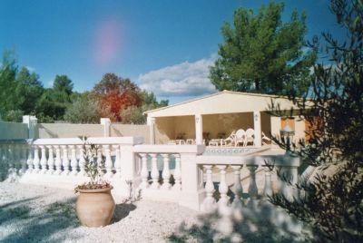 Piscine Location Gite 103269 Montpellier