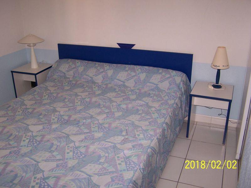 chambre 1 Location Appartement 103647 Sete