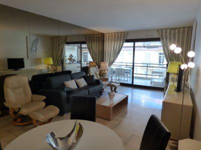 S�jour Location Appartement 103922 Cannes