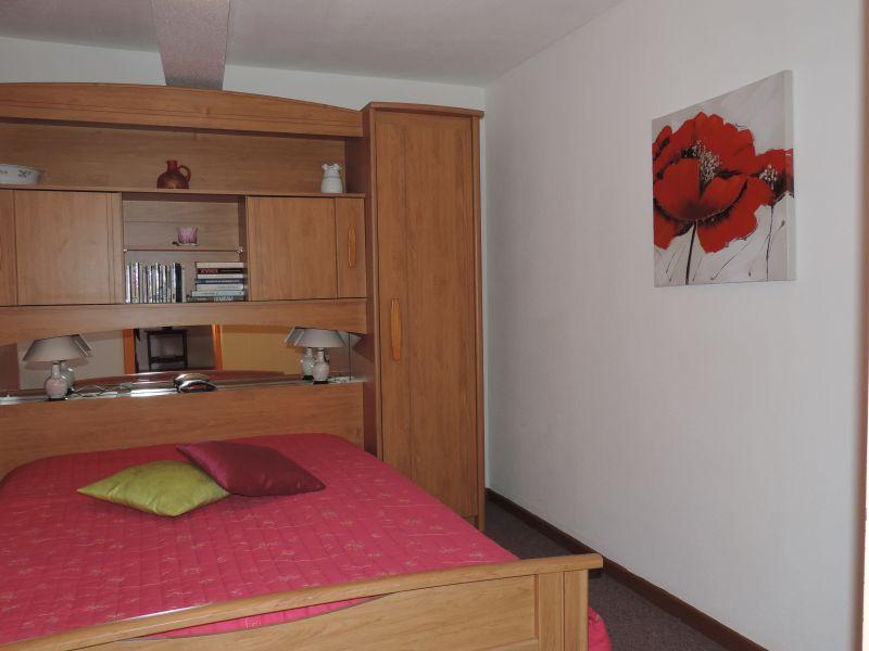 chambre Location Appartement 103935 Riquewihr