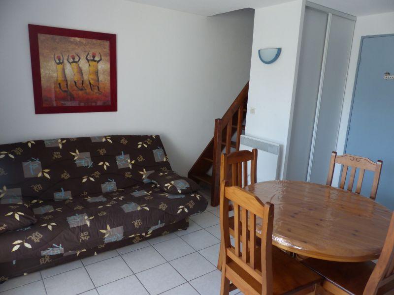 Vue autre Location Maison 103952 Valras-Plage