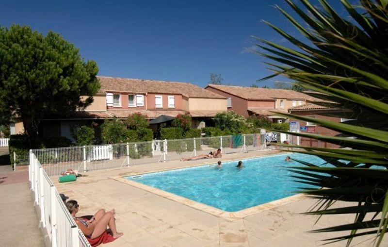 Piscine Location Maison 103952 Valras-Plage