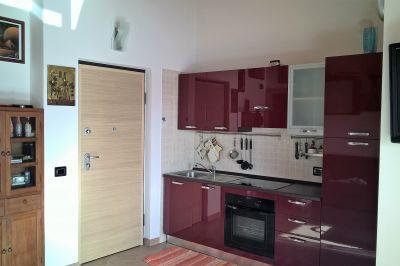 Location Appartement 103995 Parzanica
