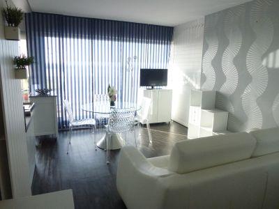 Location Appartement 104015 Pornichet