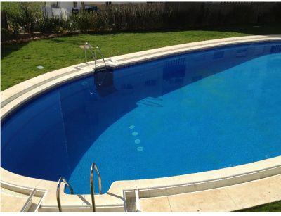 Location Appartement 105045 Marbella