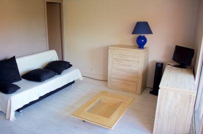 Location Studio 105462 Biarritz