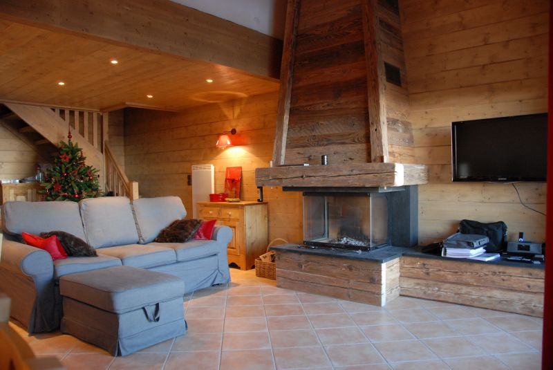 Location Appartement 106746 Les Arcs