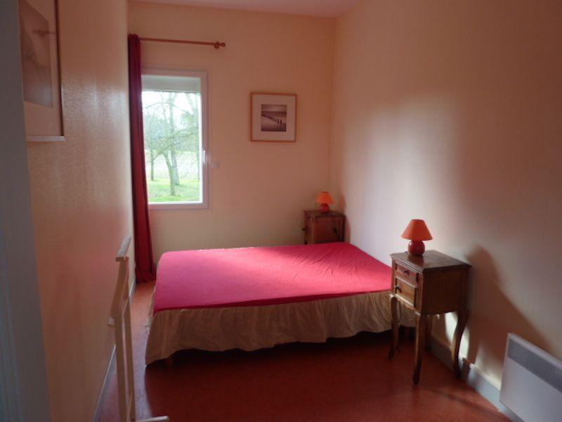 chambre 1 Location Gite 106907 Frehel