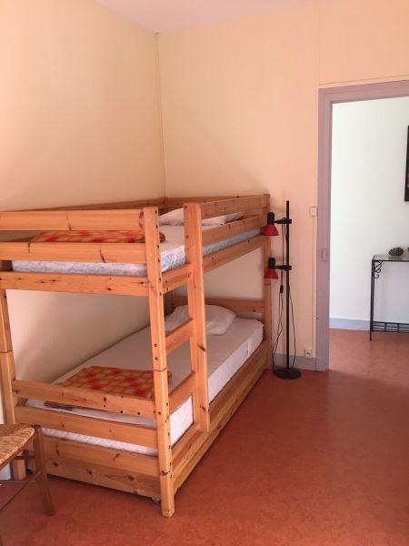 chambre 2 Location Gite 106907 Frehel