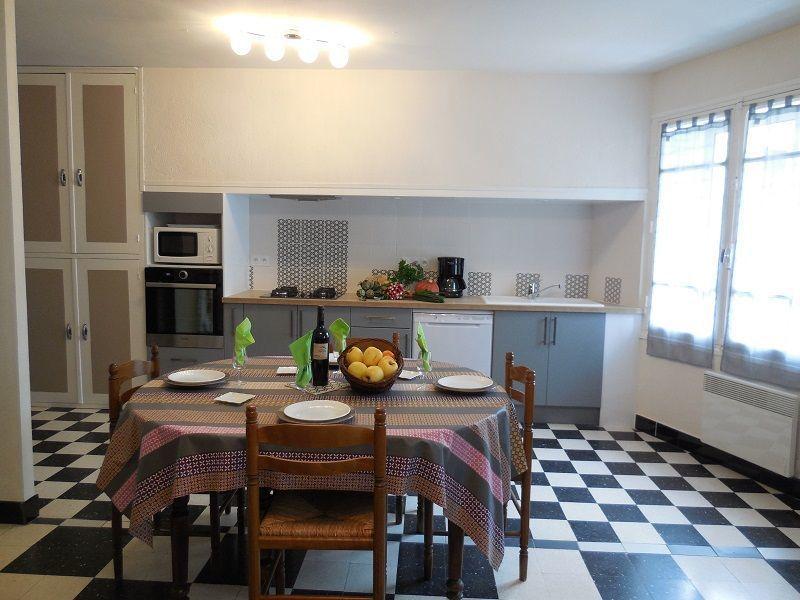 Location Gite 107651 Durban-Corbières