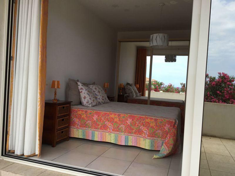 chambre 3 Location Villa 107673 Calvi