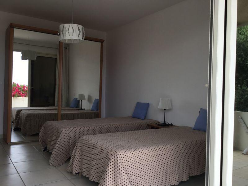 chambre 4 Location Villa 107673 Calvi