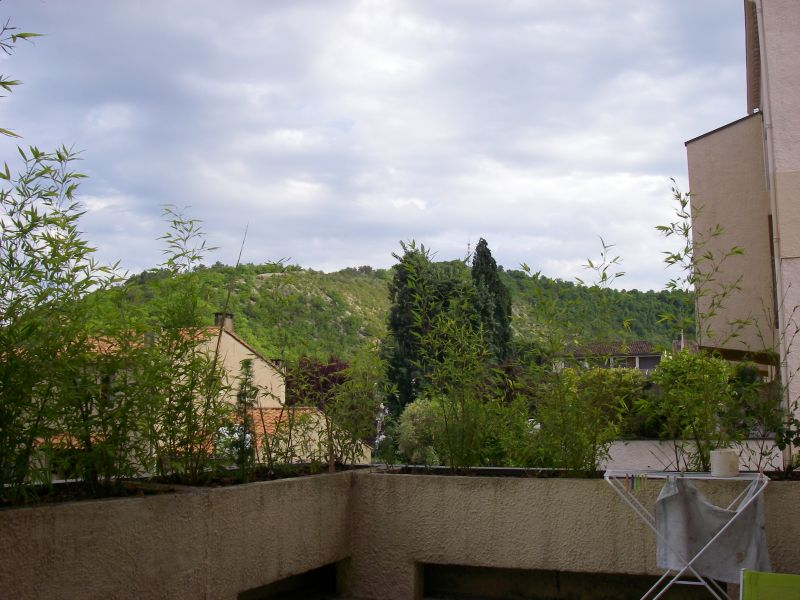 Location Appartement 107769 Cahors