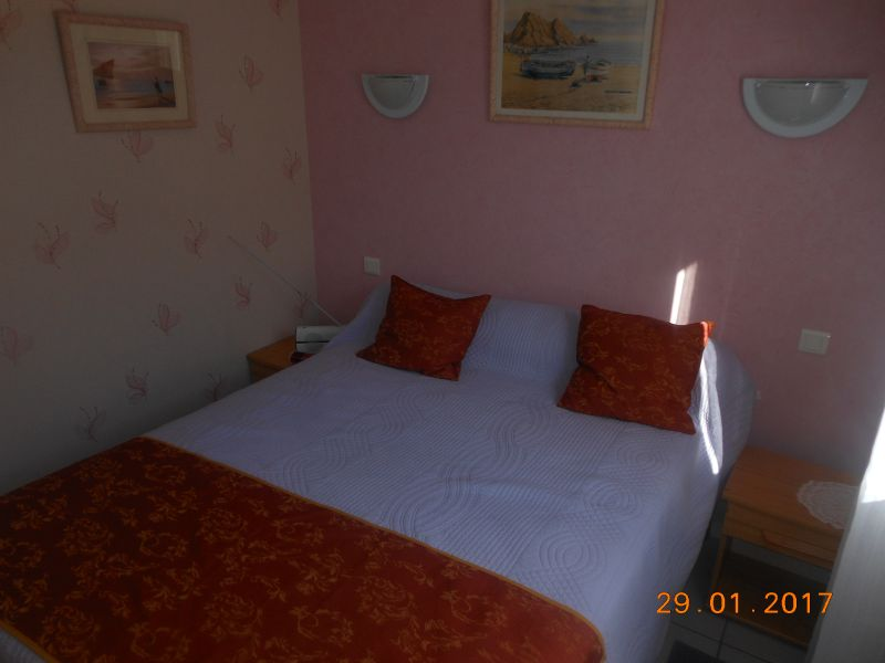 chambre 1 Location Appartement 107947 Capbreton