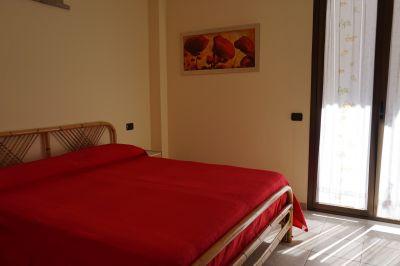 Location Appartement 107971 Bellaria Igea Marina