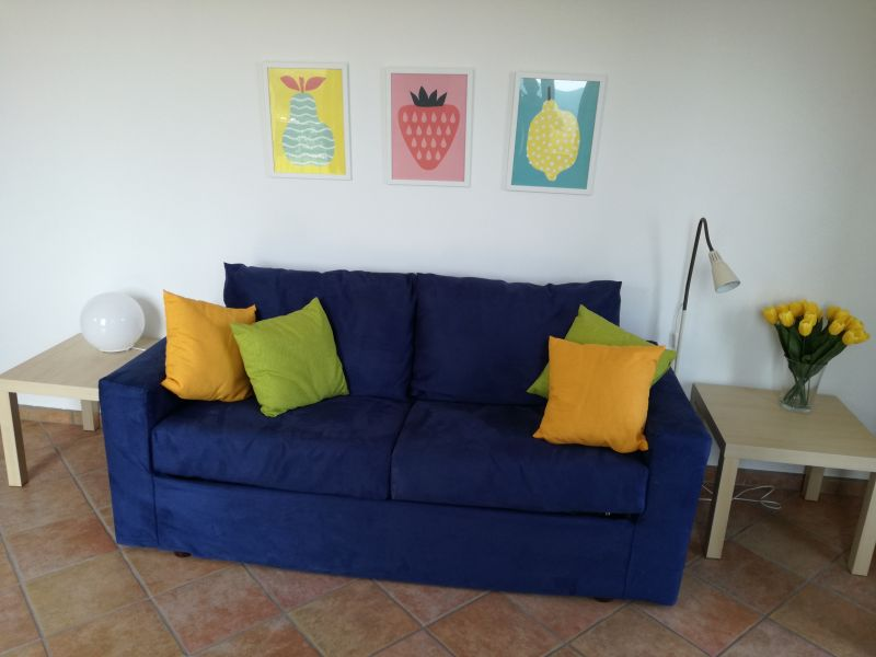Séjour Location Appartement 108523 Stresa
