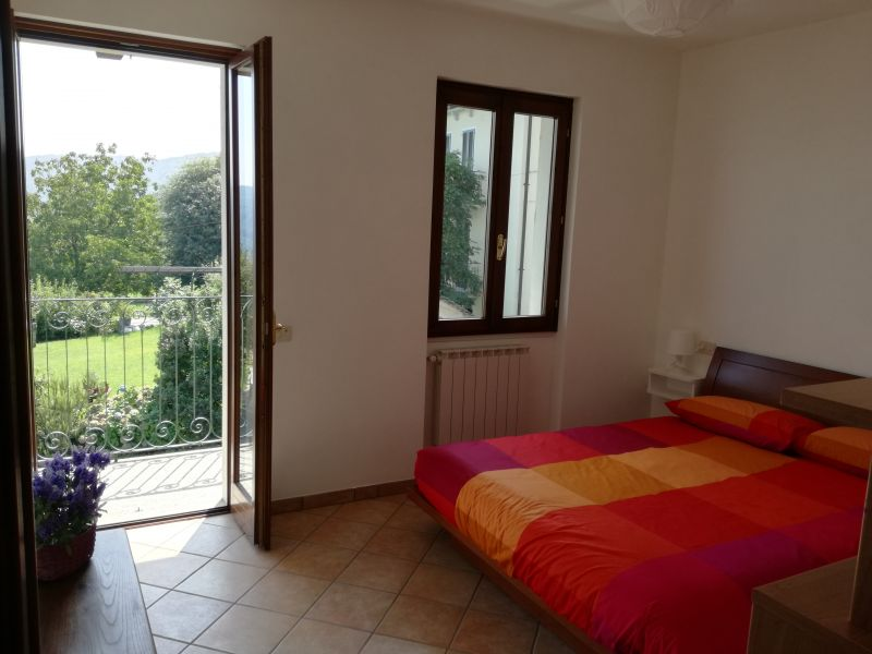 chambre Location Appartement 108523 Stresa