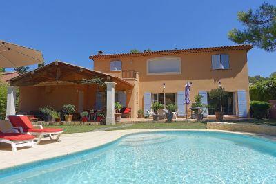 Piscine Location Villa 108556 Aix en Provence