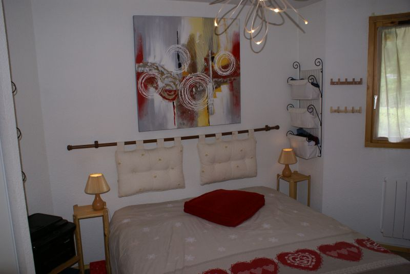 chambre Location Appartement 109101 Serre Chevalier
