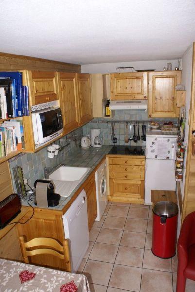 Location Appartement 109101 Serre Chevalier