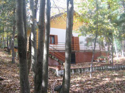 Location Villa 109161 Pedara