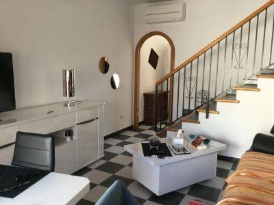 Salon 1 Location Maison 109533 Empuriabrava