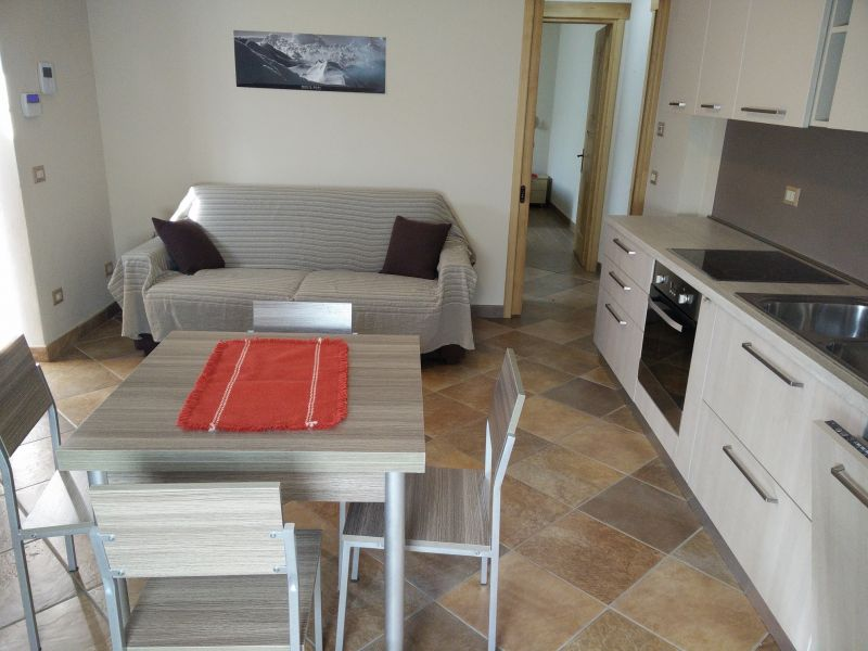 Location Appartement 109936 Sarre