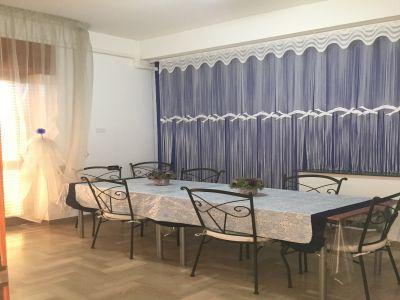 Location Appartement 111086 Gallipoli