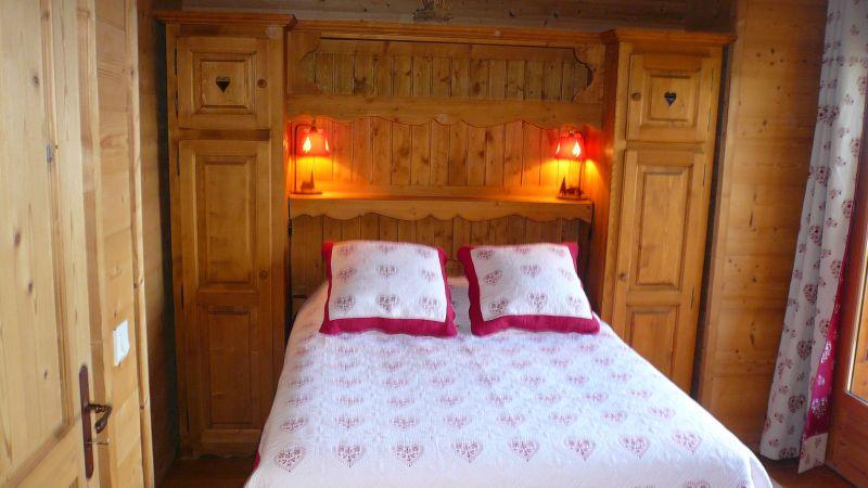Location Appartement 111098 Praz de Lys Sommand