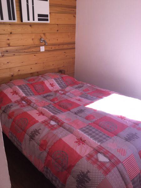 chambre 1 Location Appartement 111792 Valmorel