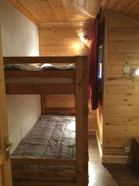 chambre 3 Location Appartement 111792 Valmorel