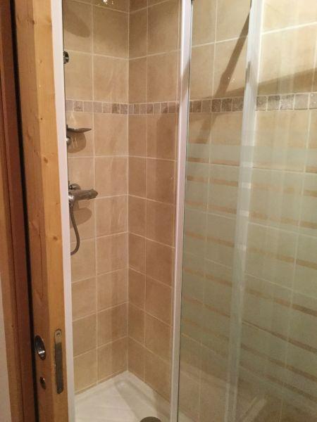 Salle d'eau 1 Location Appartement 111792 Valmorel