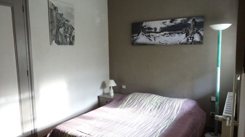 chambre 2 Location Appartement 111843 Saint Gervais Mont-Blanc