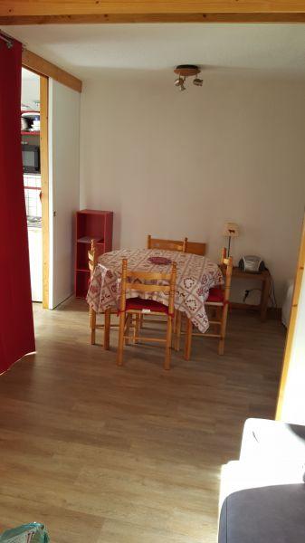 Séjour Location Appartement 111920 La Plagne