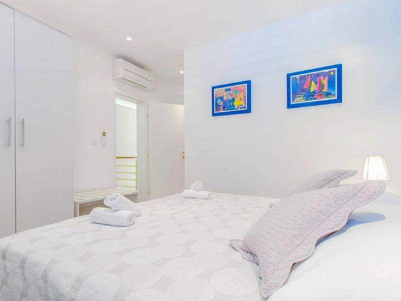 chambre 3 Location Maison 112566 Trogir