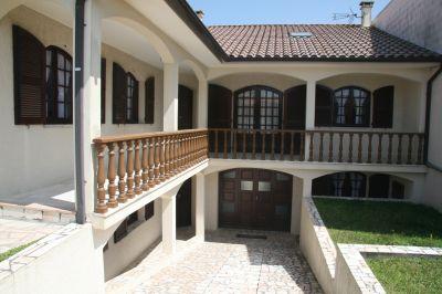 Location Maison 112865 Viana Do castelo