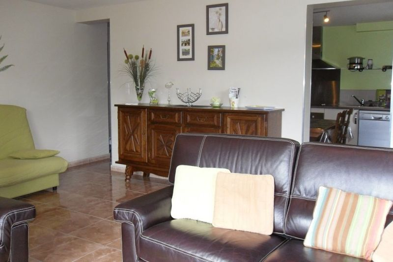 Location Appartement 113013 Ax Les Thermes