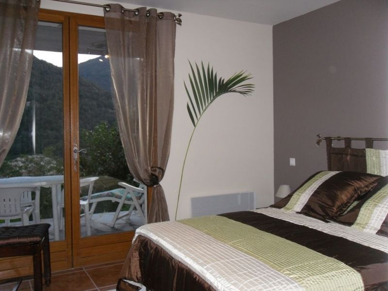 chambre Location Appartement 113013 Ax Les Thermes