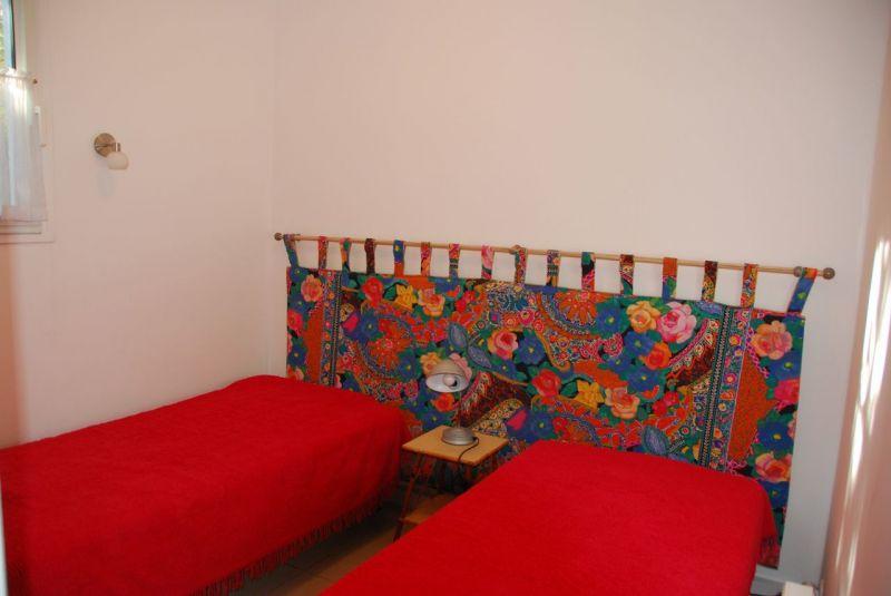 chambre Location Appartement 113677 Saint Raphael