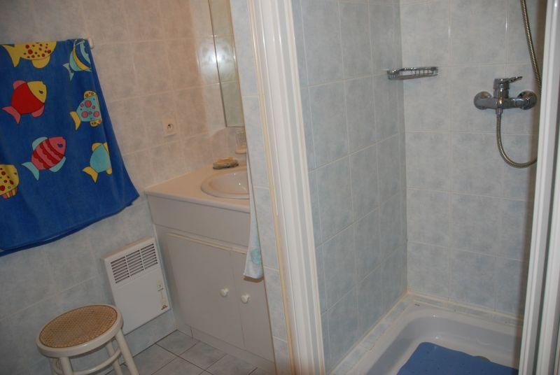 Salle d'eau Location Appartement 113677 Saint Raphael