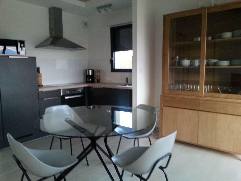 Séjour Location Appartement 114305 Saint Cyprien Plage