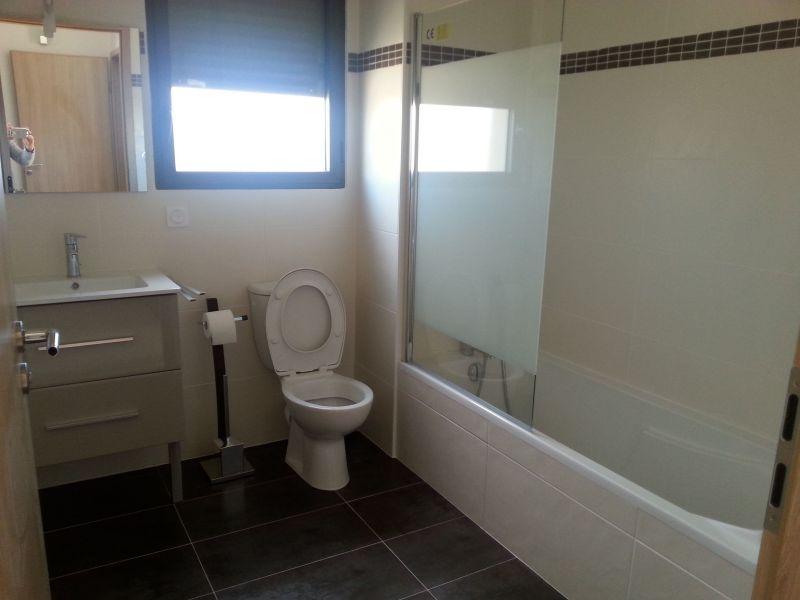 Location Appartement 114305 Saint Cyprien Plage
