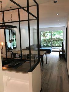 Location Appartement 115810 La Baule