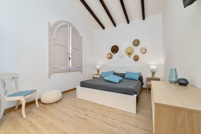 chambre 2 Location Villa 116102 Marina di Ragusa