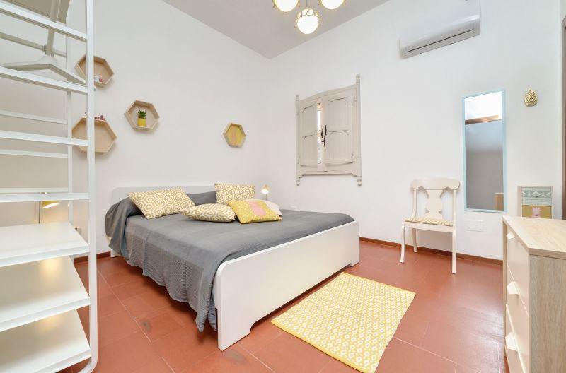 chambre 1 Location Villa 116102 Marina di Ragusa