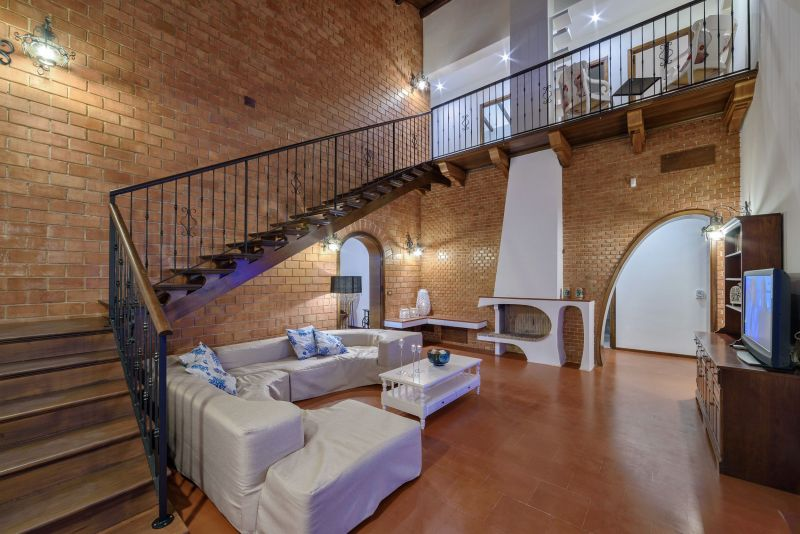 Séjour Location Villa 116102 Marina di Ragusa