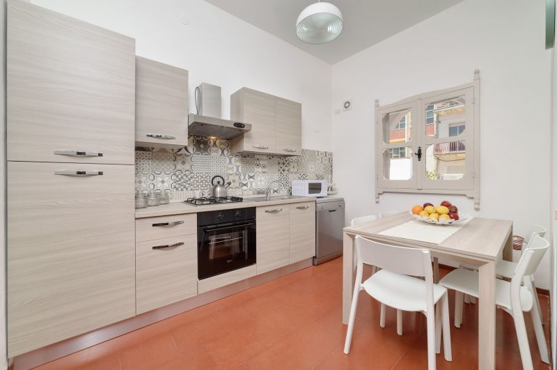 Cuisine indépendante Location Villa 116102 Marina di Ragusa